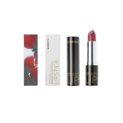 Product_catalog_morello_lipstick_lush_cherry_56