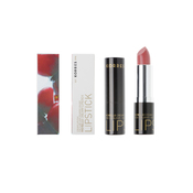 Product_catalog_morello_lipstick_blushed_pink_16