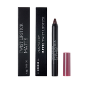 Product_catalog_raspberry_matte_twist_lipstick_daring_plum