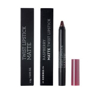 Product_show_raspberry_matte_twist_lipstick_daring_plum