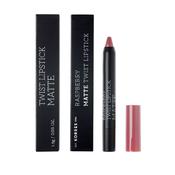 Product_catalog_raspberry_matte_twist_lipstick_misty_rosebush