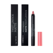 Product_catalog_raspberry_matte_twist_lipstick_dasty_pink
