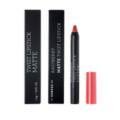 Product_catalog_raspberry_matte_twist_lipstick_imposing_red