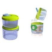 Product_catalog_8058664052226