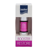 Product_catalog__300x470_booster_restore