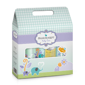 Product_catalog_tol-velvet-total-baby-care-giftbag-2017