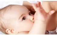 Homepage_articles_thumb_breastfeeding-mother-
