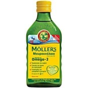 Product_catalog_xyourcare-moller-s-moyroynelaio-natural-250ml-2299-400x400.jpg.pagespeed.ic.4fzebjdlcy