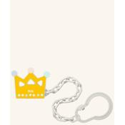 Product_catalog_nuk_schnullerkette_krone_1_l_2