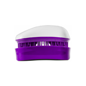 Product_catalog_dessata-mini-white-purple-detangling-hairbrush