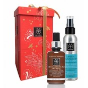 Product_catalog_apivita-face-cleansing-gift-set-3-in-1-cleansing-milk-200ml-____-greek-mountain-tea-face-water-100ml