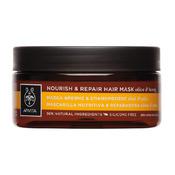 Product_catalog_hair_mask_nourish_repair
