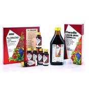Product_catalog_4004148047305