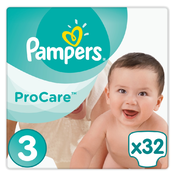 Product_catalog_pampers_procare_s3_4x32_81634162_8001090434975_power_image