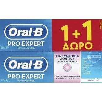 Product_show_oral_b_pro_expert_gia_eyaisthita_dontia_kai_apali_leykansi_2x75ml-500x500