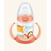 Product_catalog_prod_nuk_disney_wtp_fcplus_pp_learner_bottle_150ml_silicone_upsidedown_salmon