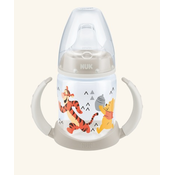 Product_catalog_prod_nuk_disney_wtp_fcplus_pp_learner_bottle_150ml_silicone_running_beige
