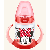 Product_catalog_nuk_disney_mickey_trinklernflasche_150ml_2_l_1