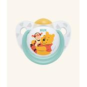 Product_catalog_webshop_png-prod_nuk_so_trendline_disney_pooh_tigger_lx_1