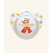 Product_catalog_webshop_png-prod_nuk_so_trendline_disney_tigger_si