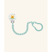 Product_catalog_prod_nuk_disney_wtp_sootherchain_pooh_turquoise