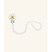 Product_catalog_prod_nuk_disney_wtp_sootherchain_pooh_white