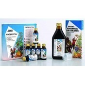 Product_catalog_4004148057069