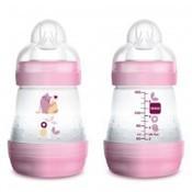 Product_catalog_mam-easy-start-anti-colic-bottle-160ml-time_for_love-rose