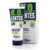 Product_catalog_k.o.-lentes-repulsif-baume-decolleure-100ml__1_