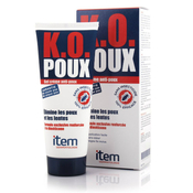 Product_catalog_k.o.-poux-100ml