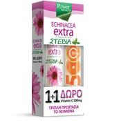 Product_catalog_stevia_echinacea