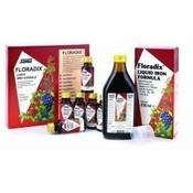 Product_catalog_4004148057076