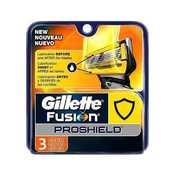 Product_catalog_gillette-fusion-proshield-antallaktikes-kefales-3tmx-cr