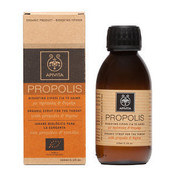 Product_catalog_t.m.600x600px_propolis_products-syrup