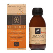 Product_catalog_t.m.600x600px_propolis_products-kids