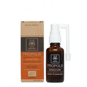 Product_catalog_t.m.600x600px_propolis_products-spray