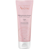 Product_catalog_essentials-face-gentle-exfoliating-gel-75ml