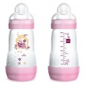 Product_catalog_mam-easy-start-anti-colic-bottle-260ml-time_for_love-rose