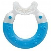 Product_catalog_mam-bite-and-brush-teether-boy_2