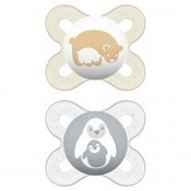 Product_catalog_mam-start-soother-0-2-months-time_for_love-unisex_1
