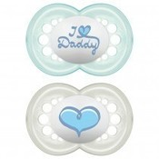 Product_catalog_mam-original-soother-6_-months-love_daddy-boy