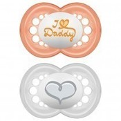 Product_catalog_mam-original-soother-6_-months-love_daddy-girl