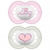 Product_catalog_mam-original-soother-6_-months-love_mummy-girl