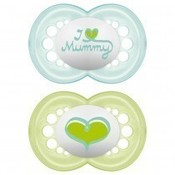 Product_catalog_mam-original-soother-6_-months-love_mummy-boy