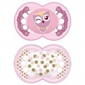 Product_catalog_mam-original-soother-6_-months-flagship-girl