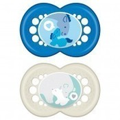 Product_catalog_mam-original-soother-6_-months-time_for_love-boy_3