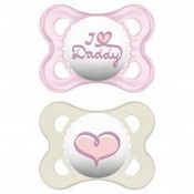 Product_catalog_mam-original-soother-2-6-months-love_daddy-girl