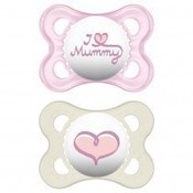 Product_catalog_mam-original-soother-2-6-months-love_mummy-girl