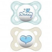 Product_catalog_mam-original-soother-2-6-months-love_daddy-boy