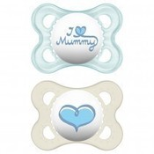 Product_catalog_mam-original-soother-2-6-months-love_mummy-boy